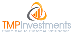 TMP Investments, Inc.