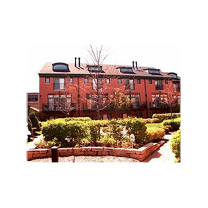Triangle_Park.png
